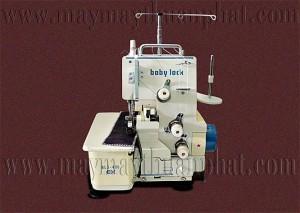 BABY Lock 406 B