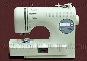 Brother DS-140 B