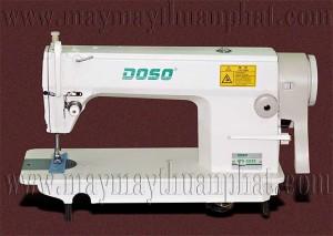 DOSO DS-5550 B