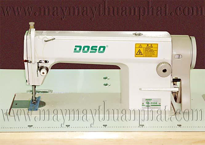 DOSO DS-5550 BB