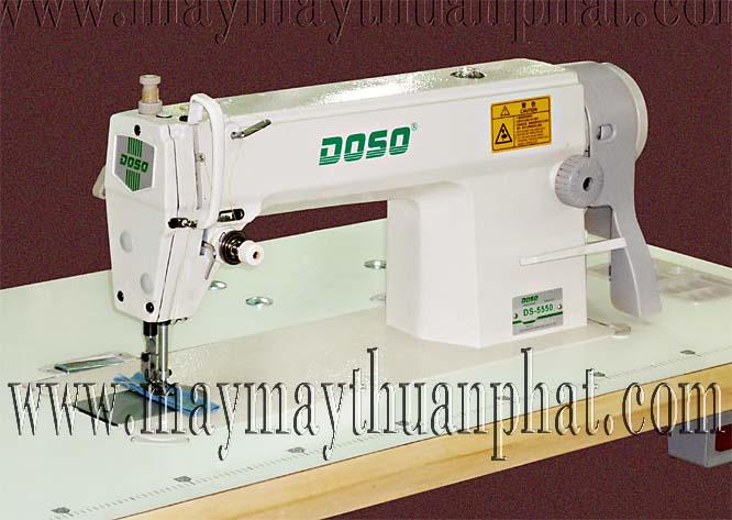 DOSO DS-5550 C