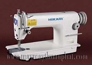 HIKARI H 8800