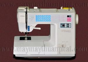JUKI Hzl-7700 B