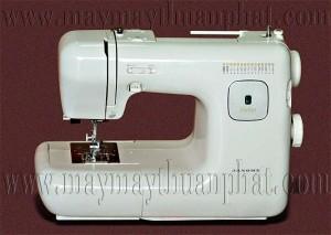 Janome S6060 B