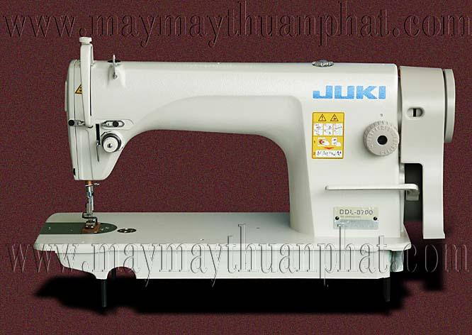Juki DDL-8700N B