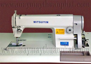 MITSUYIN MY 8700