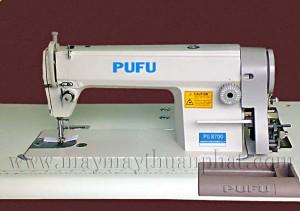PUFU PU 8700
