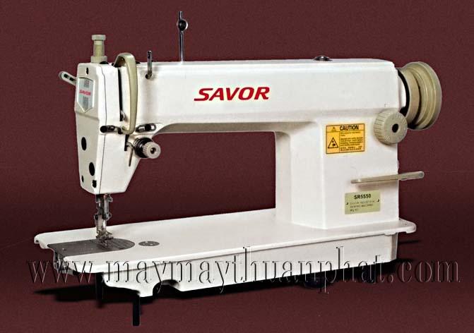 Savor SR 5550