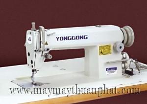 Yonggong GC 5550