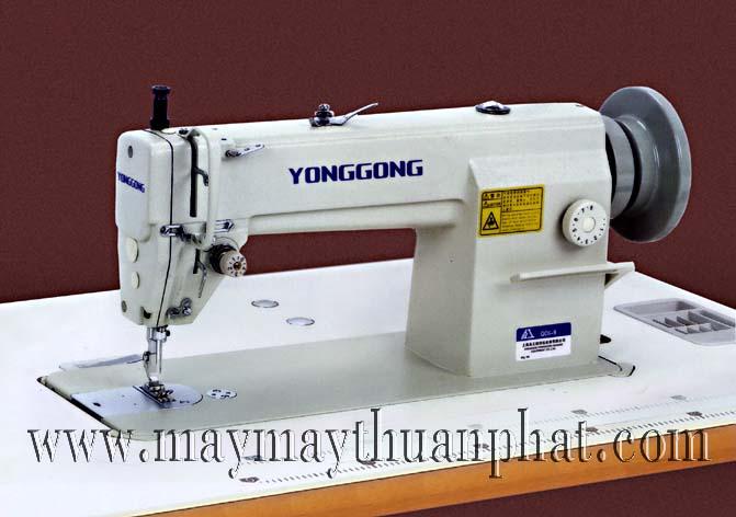 Yonggong GC6-9