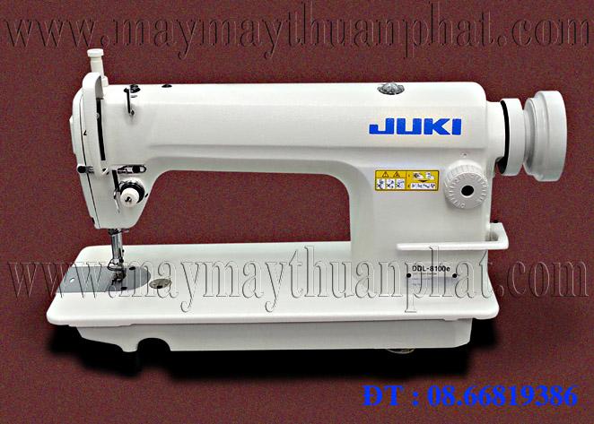 Juki DDL-8100E B