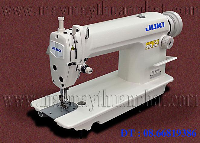 Juki DDL-8100E C