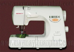 LIBERO KN-300DX B