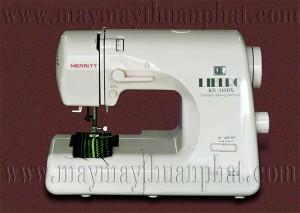 LIBERO KN-310DX B