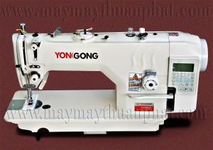 YongGong YG-9700M-D3 2