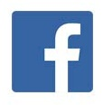 facebook fanpage ShopMayMayThuanPhat